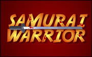Драки Flash Игры Samurai Warrior